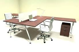 Ebay sydney office Person Full Size Of Long Office Desk Top Sydney With Drawers Person Corner Furniture Outstanding Two Chevelandia Office Desk With Drawers Ebay Long Australia Ikea Home For Two