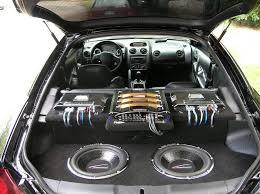 car sound system setup diagram. comments car sound system setup diagram