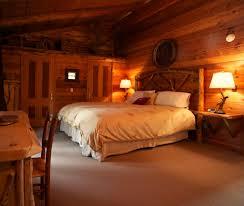 Log Cabin Bedroom Decorating Bedroom Log Cabin Bedroom Ethnic Log Cabin Bedroom Decorating