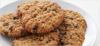 Drop dough by heaping teaspoonfuls onto lightly greased cookie sheets. Molasses Oatmeal Cookies Crosby S Molasses