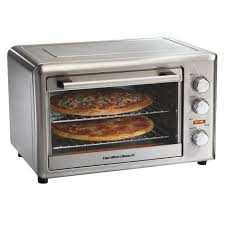Kitchen Small Appliance Stores Home Home Furnishings Sears
