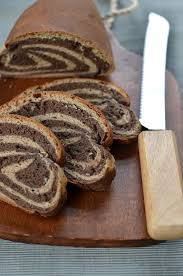 awesome bread recipe from an awesome chef foodwanderings spot