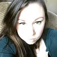 "10 ""Alicia Pinkerton"" profiles | LinkedIn"