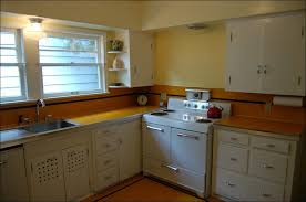 Large Size Of Kitchen Cabinets Reviews Stock Kitchen Cabinets Home Depot  Kitchen Island