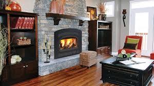 exclusive wood burning fireplace inserts gazebo decoration