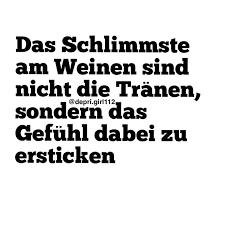Sprüche At Deprigirl112 Instagram Photo Ritzen Selbsthass