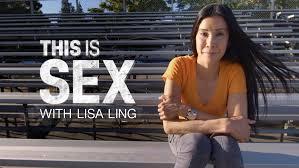 Lang vip girl and boys sex