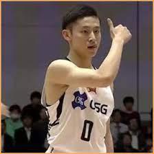 川村 優希 バスケット