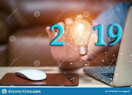 Inno Light Business 2019 Holding Light Bulbs Ideas Of New Ideas With