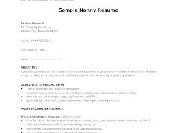 cover letter for rn job cover letter nursing job application sample letters with resume a