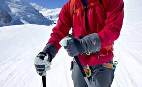 The Best Ski Gloves and <b>Mittens</b> of 2020 | GearLab