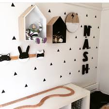 Toddler Bed Kmart  K Mart Beds  Kmart Bed Frames