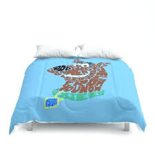 scooby doo bedding word bedding scooby doo bedding and curtains