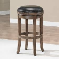wood furniture legs couch walmart chair height extenders casters for bar stools stool leg extensions wooden home depot how to raise white kitchen bench inch cheap