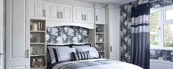 Fitted Bedrooms Derby Nottingham Burton Broadway Fitted Bedrooms Simple Bedroom Furniture Fitted