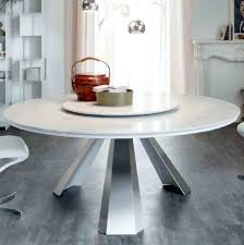 top 5 white marble round dining table round storage ottoman coffee table round stone dining table