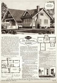 Small Picture 483 best OLD HOUSE PLANS images on Pinterest Vintage houses