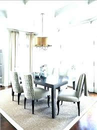 full size of large area rug for dining room typical size sisal good sightly rugs rooms
