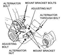 89 honda accord alternator wiring diagram wiring diagram libraries 89 honda accord alternator wiring diagram wiring schematic data1987 honda accord alternator removal 1987 honda accord
