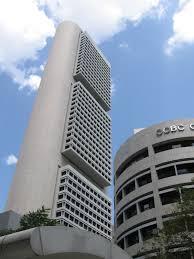 Ocbc Bank Wikipedia