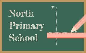 Online Primary School Teacher Business Card Template Fotor