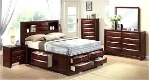 espresso bedroom furniture espresso bedroom furniture luxury bookcase bedroom set espresso bedroom furniture decorating ideas