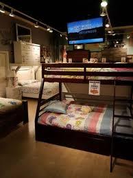 UnderPriced Furniture 6694 Dawson Blvd Norcross GA Furniture