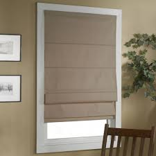 sliding patio door blinds ideas. Shades Ideas, Marvelous Front Door Roman Sliding Patio Blinds Brown Shades: Ideas