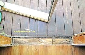replace a door frame how to replace a door frame outstanding replacing exterior door jamb how door frame repair repair door frame singapore