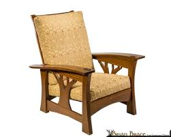 Mission Style Bedroom Furniture Plans Mission Style Arts Crafts Style Craftsman Style Stickley