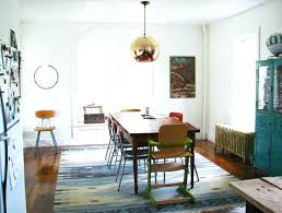hendrickson furniture. Hendrickson Furniture Above The Dining Room Is Daily Gathering Spot For Meals And Art . D