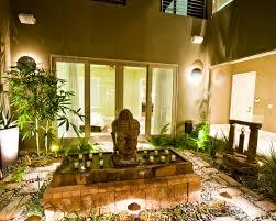 Home Interior Design 40 Small Space Zen Garden Magnificent Zen Garden Designs Interior