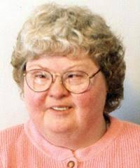 Brenda Scheffler   Obituaries   norfolkdailynews.com