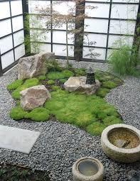 Zen Garden Designs Gallery Simple Inspiration