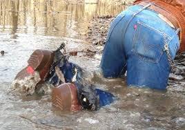 Çünkü levi's® kıyafetleriniz siz giydikçe güzelleşir ve çevre üstündeki etkimiz o kadar azalır. Flickriver Photoset Levis Stf501s Wet Soaking Jeans Lubed Muddy Pleasures In Wet Adventures By Leviswimmerwet