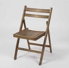 full size of decorating espresso wood folding chairs fabric folding chairs fancy folding chairs costco folding