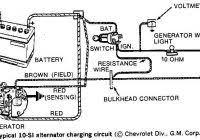 incredible gm 1 wire alternator wiring diagram business in the gm 1 wire alternator wiring diagram 35 fantastic 1990 chevy alternator wiring diagram awesome unique
