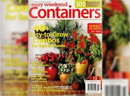 garden gate magazine. Beautiful Gate Garden Gate Magazine  Intended