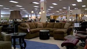 furniture stores columbus ohio home design ideas cleveland furniture bank