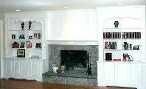 media wall unit fireplace wall units fireplace wall ideas media wall units fireplace tv wall unit