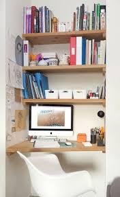 workspace furniture office interior corner office desk. 25 best workspace desk ideas on pinterest space areas and study furniture office interior corner e