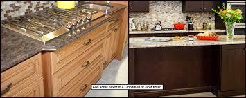 Add Drawers To Kitchen Cabinets Kitchen Bath Cabinets At Cost Mesa Gilbert Chandler Az