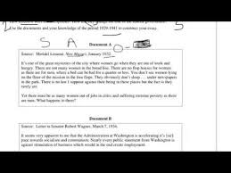 research paper about computer history semestral break essay