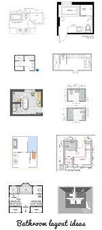 Badezimmer Layout Ideen Badezimmer Büromöbel Couchtisch Deko