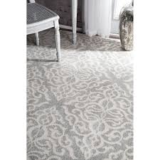 top 56 great soft grey rug grey and gold rug silver grey carpet gray white rug