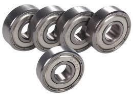 608 bearing. 608z bearing 608