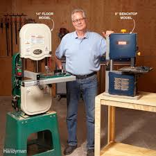 band saw uses. what\u0027s the difference? band saw uses s