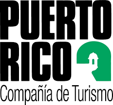 Free download puerto rico svg icons for logos, websites and mobile apps, useable in sketch or adobe illustrator. Puerto Rico Compania De Turismo Free Vector In Encapsulated Postscript Eps Eps Vector Illustration Graphic Art Design Format Open Office Drawing Svg Svg Vector Illustration Graphic Art Design