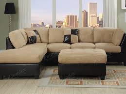 Furniture Ashley Furniture Couch Covers