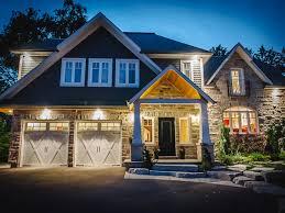 modern house plans ontario best of baby nursery side split level homes custom built multi level